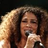 Ghalia Benali - Ya Msafer Wahdak (Cairo Concert) غاليه بنعلى - يا مسافر وحدك - حفله القاهره