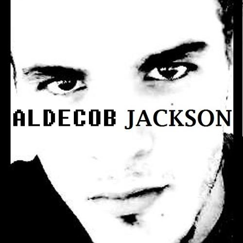 Pais e Filhos (Pop Version) - Aldecob Jackson