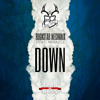 [TNB001] Rockstar Mechanix Ft. Miracle - Down [Out NOW]