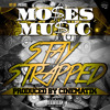 """Moses Music-""""Stay Strapped"""" (Dirty)     Produced by Cinematik"""