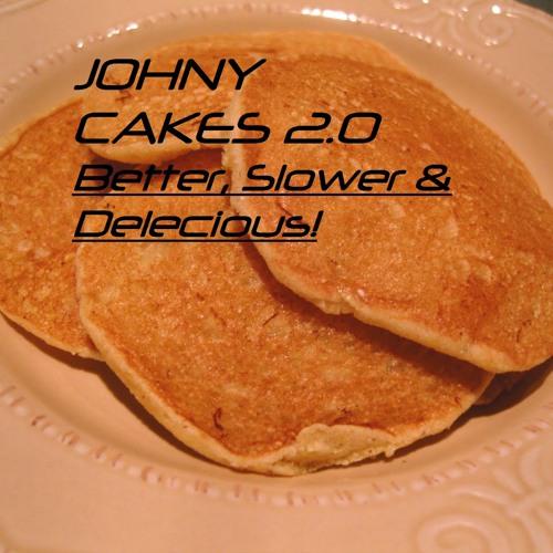 Johny Cak3s 2.0