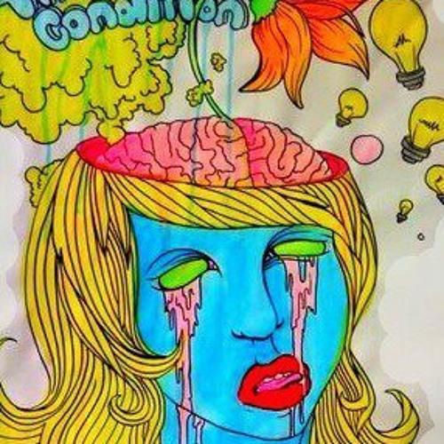 The Humane Conditon - You Took Something