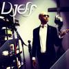 Dj Djeff Afrozila feat. Gari Sinedima - Piluka [AfroHouse bootleg 2013]