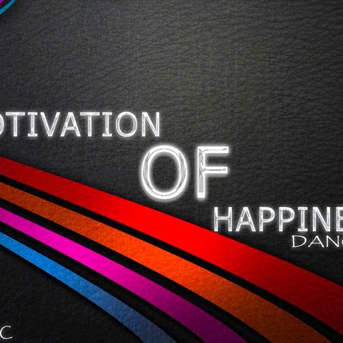 #Last Music-Beat Dance Motivation of Happiness