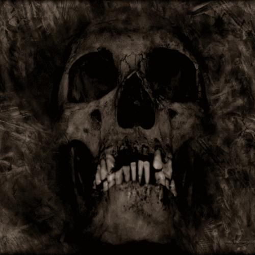 Zoning - Gabriel Prentis x Buddah Jones (prod by Buddah Jones x Phantom)