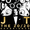 Justin Timberlake - Don't Hold The Wall Intro (Beat Remake)