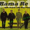 Download 5. Rama re Mp3
