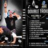 Jahan Teri Yeh Nazar Hai - DJs Vaggy, Stash & Ansh MashUp