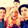 """Pom Poms"" - The Jonas Brothers  (live)"