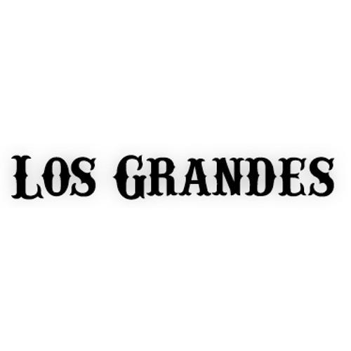 LOS GRANDES Releases