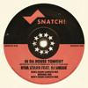 Riva Starr ft Dj Sneak - In Da House Tonight (Noir Remix + Noir Dub)
