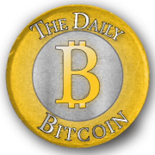 The Daily Bitcoin - Feature Friday! Episode 5 for April 12, 2013