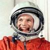 Юрий Гагарин рассказывает о своем полете, запись от 13.04.1962