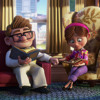 Disney Pixar's Up Main Theme (Piano Cover by Herdi Wira Aditya)