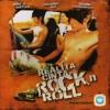 Ada yang hilang - Ipang ost Realita Cinta Rock n' Roll