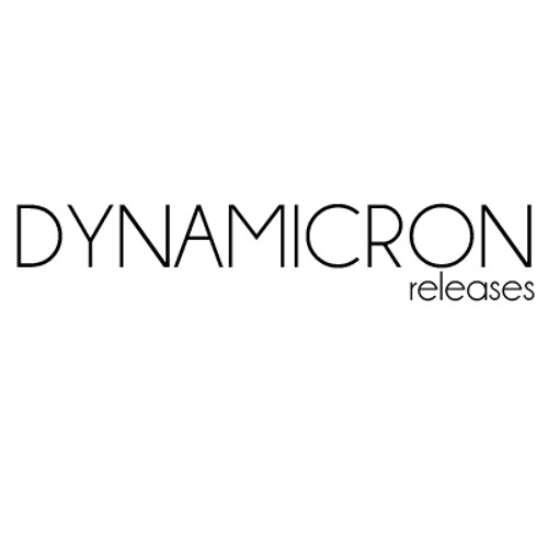 DYNAMICRON Releases