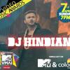 Bring Me Back ft. Yo! Yo! Honey Singh(Remix by DJ Hindian)