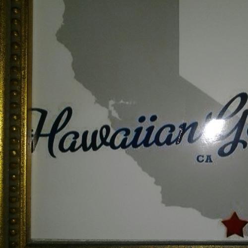 MY GAME HARD! BY MEXAVELI PURE HM CREW! at City of Hawaiian Gardens, CA