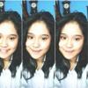 Melly Goeslaw - Gantung