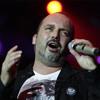 Toni Cetinski - Opet si pobjedila (prod.by bpmBeats)