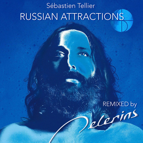 Sébastien Tellier - Russian Attractions (Pelerins Remix)