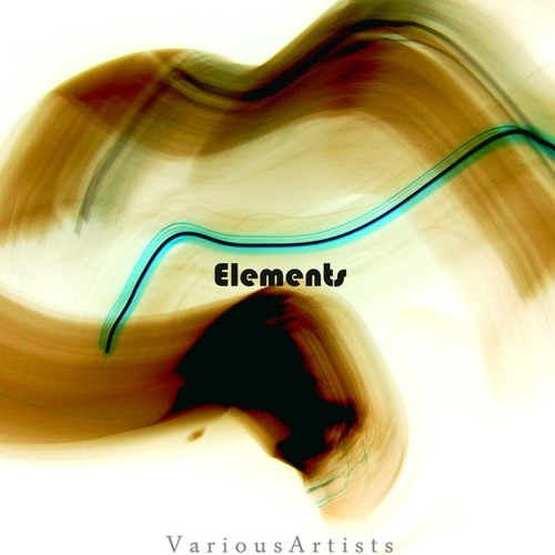 """Last Brahman on the District (from CD VA - """"Elements"""")"""