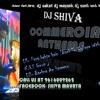 OM SANTI OM DJ NGS PRODUCTION  MOB.9696531169 -9616009262.mp3