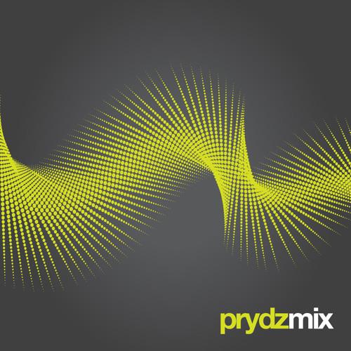 Prydz/Pryda Mix
