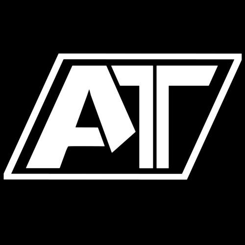 A Tiffin Mixtape FILTH V2 ( Read Desc )