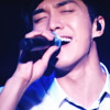 8. From Now On I Love You - Lee Seungi [Japn First Live(120601)]