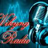 Lo show di VIKYNG - RADIO VIKYNG