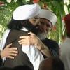 Tahir ul Qadri, Shane Aulia - Golra Sharif [HQ] - Part 1