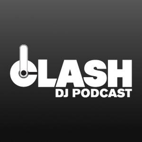 ClashMusic Mix by Kelpe