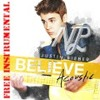 Justin Bieber - Nothing Like Us FREE Instrumental