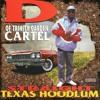 D of Trinity Garden Cartel - Hood Song