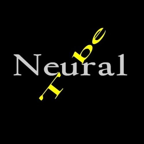 NeuralTube - No man's land (Original Mix)