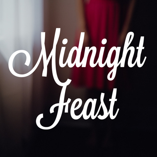 Midnight Feast — Demo EP