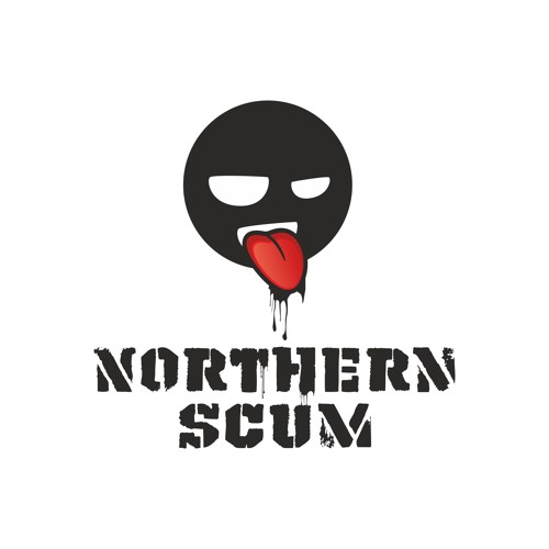 "NORTHERN SCUM teaser ""Run It Like A President"" MIX"