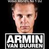 Armin van Buuren feat. Fiora Breathe In Deep (AC)