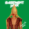 Basement Jaxx - Back 2 The Wild (Gorgon City Remix)
