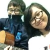 Your Call (acoustic) - Yudith & Ghina