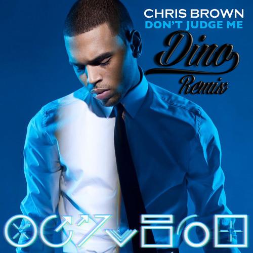 Don't Judge Me (Dino's Remix) Full Version, Download in the description.