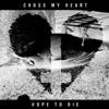 Cross My Heart - Wild Side
