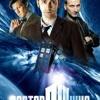Watch - Doctor Who Season 7 Episode 8 Online Free   Full Eps08 HD