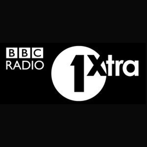 Guest mix for the Homegrown month on 1XTRA with Sarah Love 27-2-10