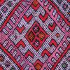 Neneh Cherry + Afrika Baby Bam - Nina (Produced by Four Tet)24bitwav