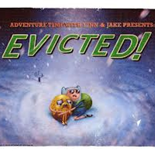 Evicted Song