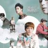Shinee - Dream Girl (areia remix) [#111]