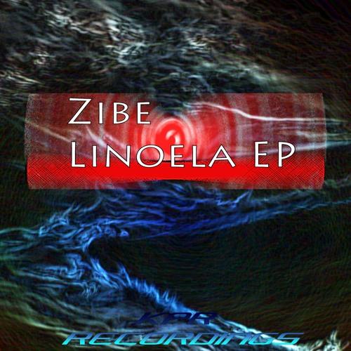 Zibe - Linoela (DJ.Nece's Dub A Far Remix) K.Pro.Records