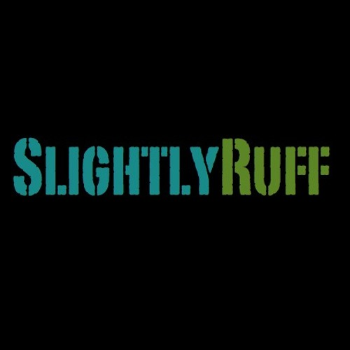 Slightly Ruff-Dizko Mix